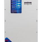 Стабилизатор напряжения Энергтех 3 фазы INFINITY 12000 ВА