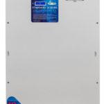 Стабилизатор напряжения Энергтех 3 фазы STANDARD 20000 (HV)