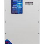 Стабилизатор напряжения Энергтех 3 фазы UNIVERSAL 12000 (HV)