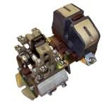Контакторы постоянного тока Башмак МК1-20Д