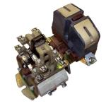 Контакторы постоянного тока Башмак МК2-30