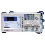 Аксессуар для GSP-7830, GSP-810, GSP-827