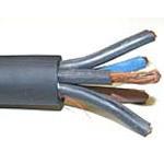Силовой кабель КГ-хл