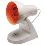 Инфракрасная лампа Philips HP 3616