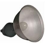 Быт/пром.: под ртутные лампы РСП-08