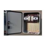 Пускатель магнитный ПМЛ-6611