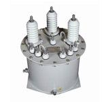 3-фазный трансформатор напряжения НТМ-6(10)