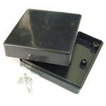 Бокс пластиковый BOX-FB01