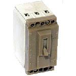 Выключатель автоматический ВА86-29-32
