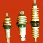 Изолятор проходной ИП-35/1000-7,5