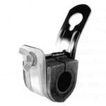 Зажим поддерживающий PS-425/50