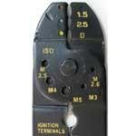 Пресс-клещи ХД-5039