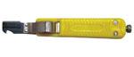 Инструмент СИ-828Н