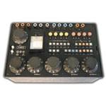 Прибор универсальный Р-4833