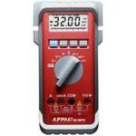 Мультиметр APPA-67