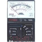 Мультиметр Sunwa YX1000