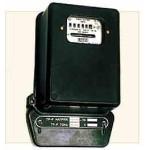 Счетчик электрической энергии СР4У-И673М