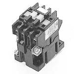 Пускатель магнитный РПЛ-1400