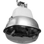 Светильник уличный подвесной ЖСУ-18
