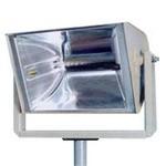 Прожектор ИСУ-02-5000