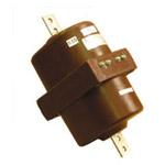 Трансформатор тока ТПОЛ-10М-2