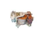Реле тока РЭМ-650