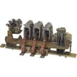 Контактор переменного тока КТ-6062/2