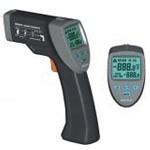 Термометр MS-6530 инфракрасный бесконтактный термометр