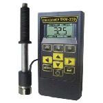 Твердомер ТКМ-459 ультразвуковой (контактно-импедансный)