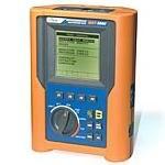 Тестер МЭТ-5080 многофункциональный электрический