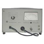 Милливольтметр переменного тока В3-43