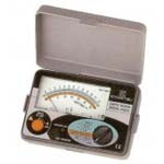 Измеритель KEW-4102А