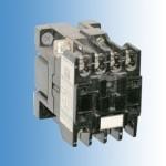 Пускатель магнитный ПМЛ-1100