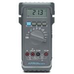 Мультиметр APPA-69