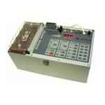 Устройство для проверки автоматических выключателей Сатурн-М1