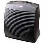 Тепловентилятор Binatone VFN 2405 DX для дополнительного обогрева помещений
