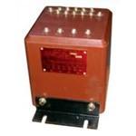 Трансформатор тока ТПС-0,66
