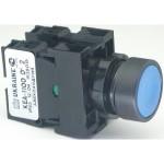 Кнопка нажимная КЕА-1150