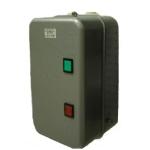 Пускатель магнитный ПМ-12-160110