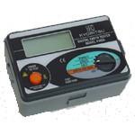 Измеритель KEW-4105А