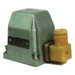 Пускатель магнитный ПМА-4130, ПМА-4132