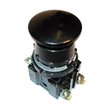 Выключатель кнопочный ВК14-21