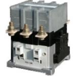 Пускатель магнитный ПМ-12-160250
