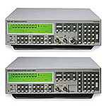 Частотомер CNT-80