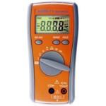 Мультиметр APPA-71