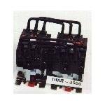 Пускатель магнитный ПМЛ-3500