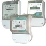 Счетчик электрической энергии СЭО-1.09.402Ш
