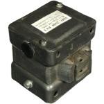 Электромагнит МИС-2100, МИС-2200, МИС-2210