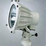 Светильник судовой СС-890