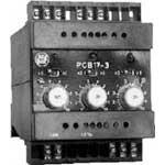 Реле времени РСВ-17